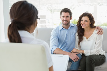 Preconception counseling can help you